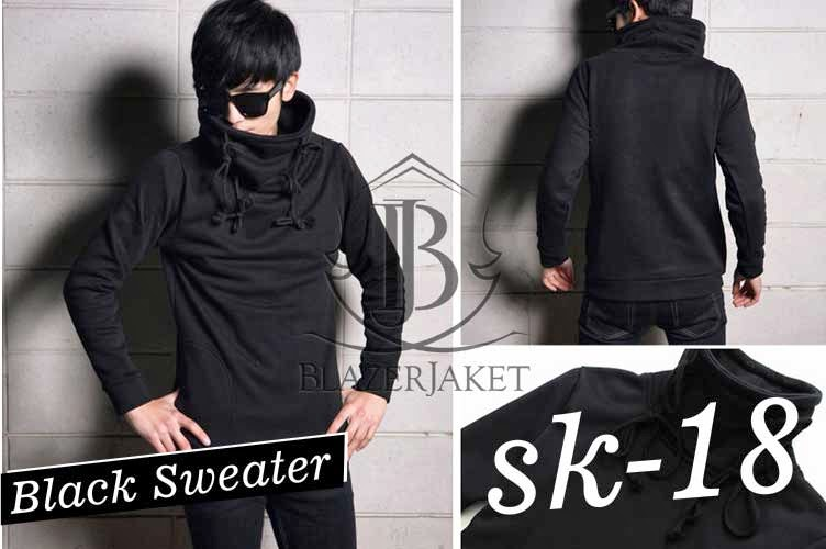 Korean Sweater Jacket Style blazerjaket jaket blazer