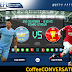 Preview: Man City vs Man United