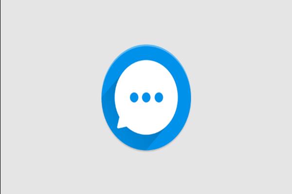 تطبيق جديد من شركة trucaller للتخلص من الرسائل النصية القصيرة المزعجة