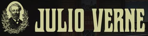 Biblioteca Julio Verne - Promociones El Pais