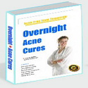 Acne Home Treatment