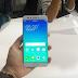 Oppo F3 Plus Resmi Dirilis, Dual-front Selfie Camera jadi Andalan