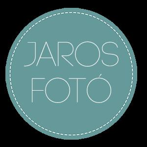 Jaros Fotó
