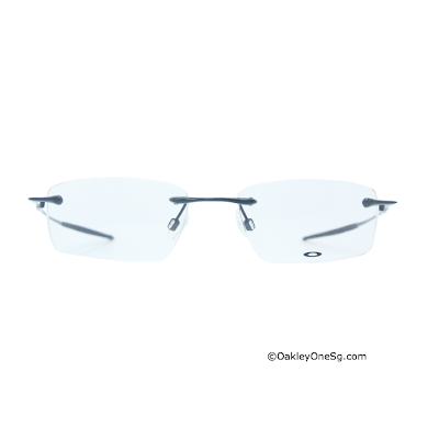 order oakley prescription glasses online yixl  http://oakleyonesgcom/product/oakley-31thirteen/