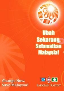 Dapatkan Buku Jingga versi 4 Bahasa di sini