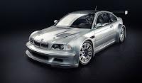 2013 En Güzel Arabalar