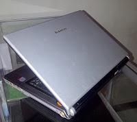 Lenovo Y410, Laptop Bekas