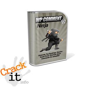 Comment Ninja 0.6