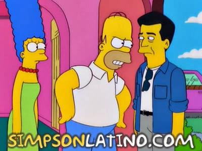Los Simpson 11x01