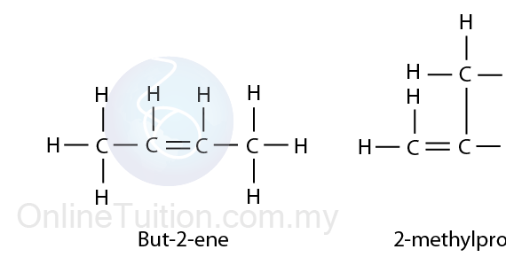 rate of isomerism of coen2cl2 essay Advanced subsidiary gce chemistry a f322 chains, energy and resources hex-1-yne has many cyclic structural isomers the catalyst in a catalytic converter increases the rate of reaction explain.