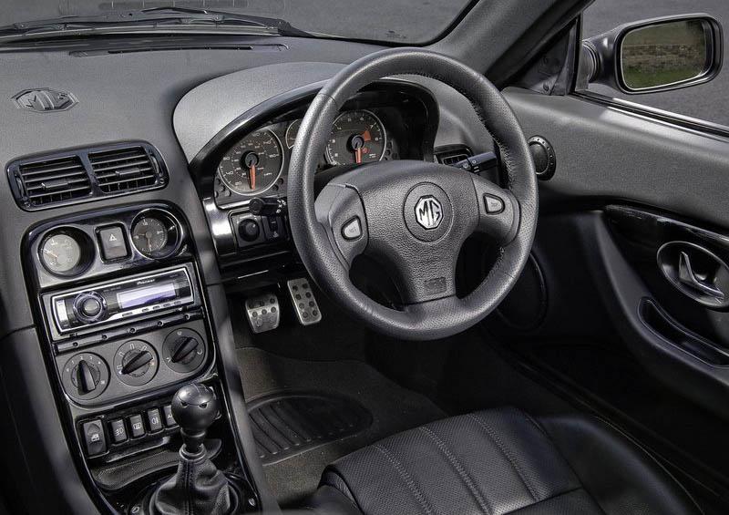 sport automotive  car news  automotive insurance  luxury car