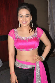 Aksha  Dance Pictures at Aadu Magadura Bujji Audio Launch ~ Celebs Next