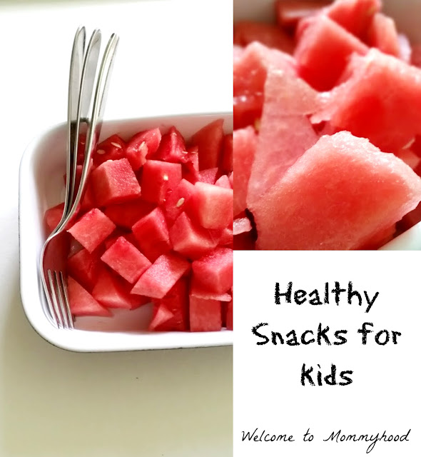 Over 20 healthy and easy toddler meal ideas by Welcome to Mommyhood, #healthymealsforkids, #healthykidsmeals, #healthtoddlermeals,