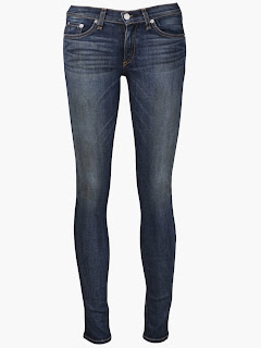 http://www.amrag.com/shopping/women/rag-bone-regular-leg-jean-item-10511857.aspx