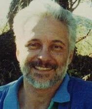 Juan José Greco