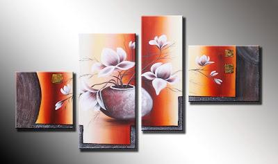 cuadro-decorativo-moderno