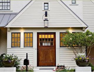 Fotos y dise os de puertas puertas garaje Puertas metalicas usadas
