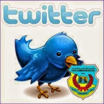 Twitter SMKSMS