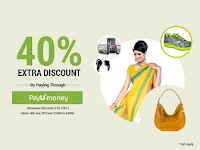 Buy All Appliances, Accessories & more Upto 70% off  &xtra 40% Discount Via PayUmoney {Sitewide offer}: Buytoearn