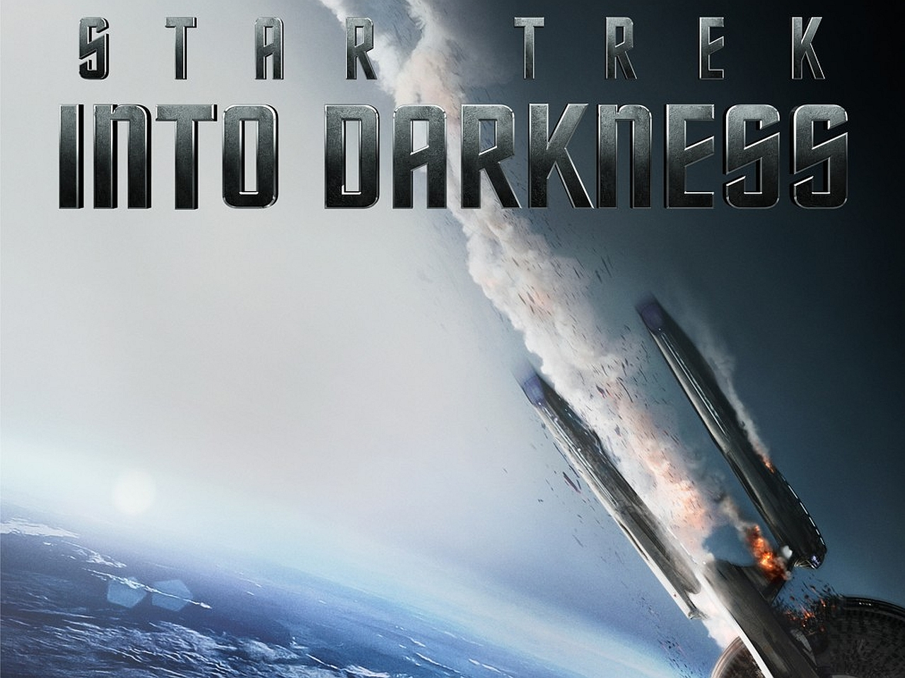 Star Trek Into Darkness wallpaper 1280x960 002
