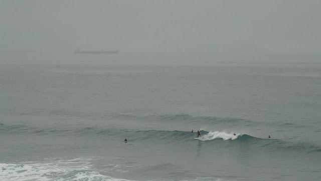 surfear sopelana 01