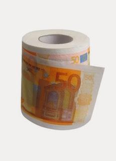 Dolar+Euro+Tuvalet+Ka%C4%9F%C4%B1d%C4%B1 2014 yılbaşı hediyeleri,değişik hediyeler, 2014 yılbaşı ilginç hediyeler,2014 yılbaşı ilginç hediyeler sevgiliye