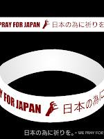 Lady Gaga Bracelet Japan5