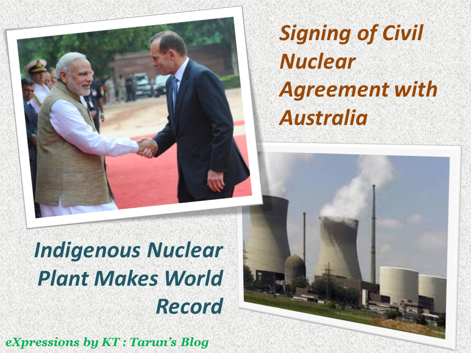 A Step Ahead Achieving A Milestone In Nuclear Energy Expressions