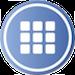 our webmix