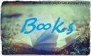 Můj knižní blog zde: