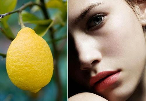 Những thực phẩm làm đẹp và chăm sóc da hiệu quả 2