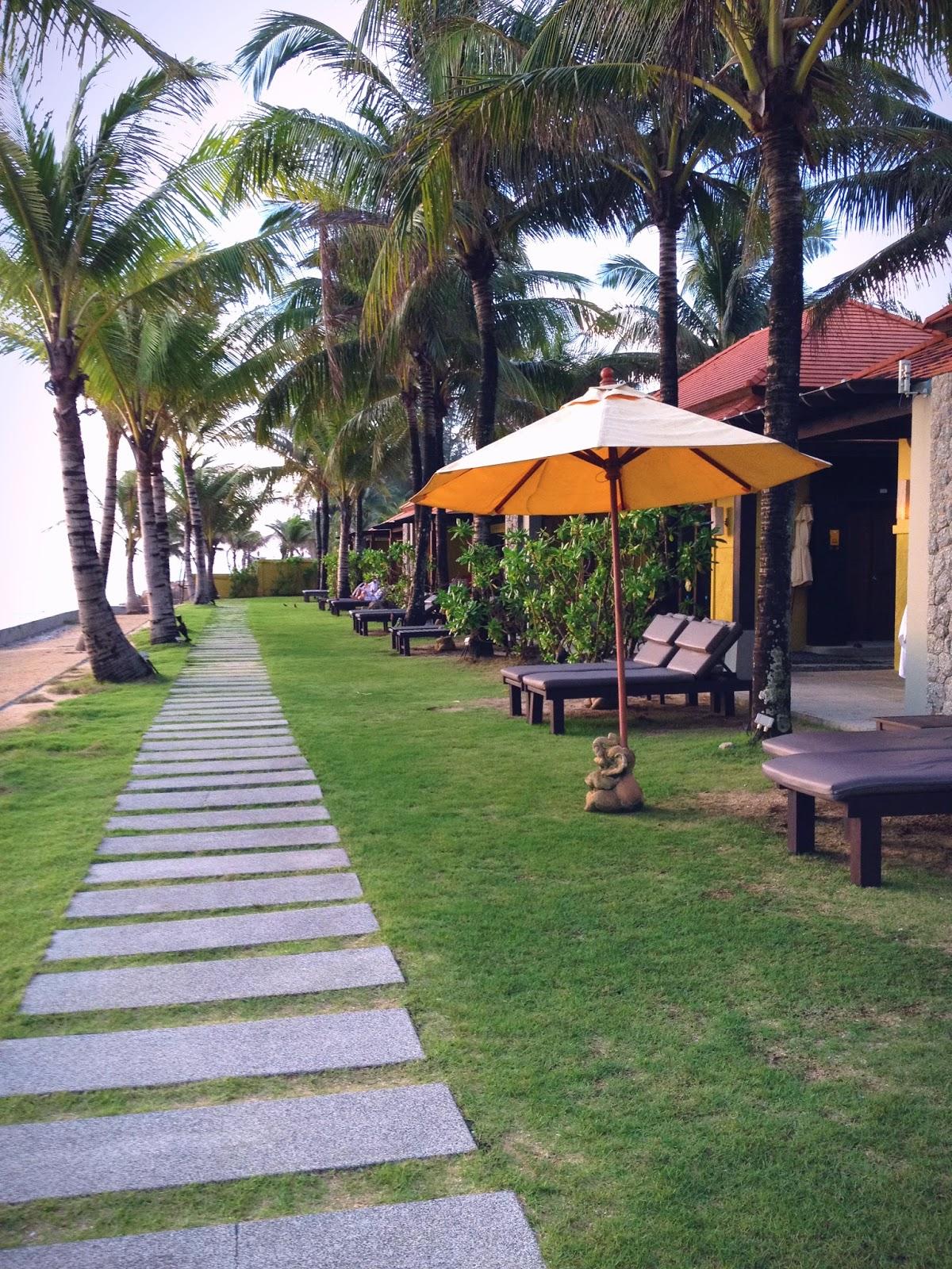 yiweilim, yi wei lim, yiwei lim, yi wei lim blogspot, khao lak, phuket, bang niang beach, bang niang, phangnga, chongfah resort, chongfah boutique hotel, chongfah khao lak