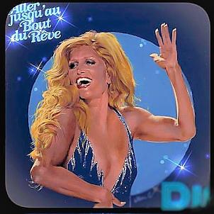 Dalida 30 ans Déjà !
