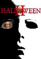 Halloween 2: Sanguinario (1981)
