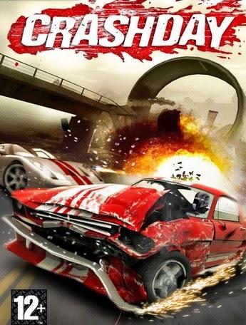 http://www.softwaresvilla.com/2015/04/crashday-pc-game-full-version.html