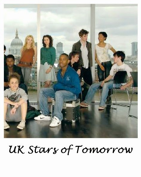 http://www.pattinson-art-work.com/2012/01/shooting-2005-uk-stars-of-tomorrow.html