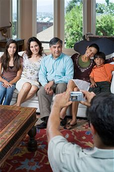 blended essay family step Discover the best way to transition into a step or blended family and be a good parent or stepparent at kidsinthehousecom, with expert videos from top parenting experts.