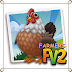 FV2 Cheat chicken