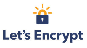 Free SSL certificates for the web [Let's Encrypt]