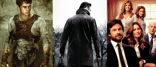 box-office-maze-runner-walk-among-the-tombstones