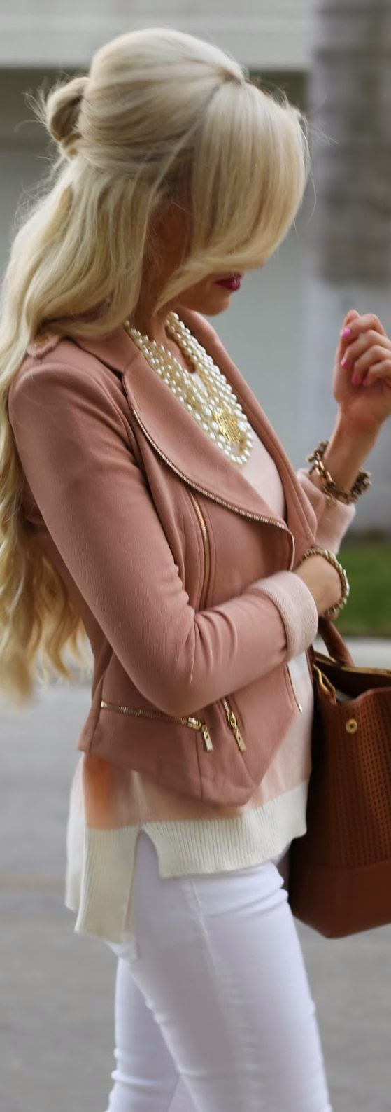 Top 5 Most Pretty Outfits
