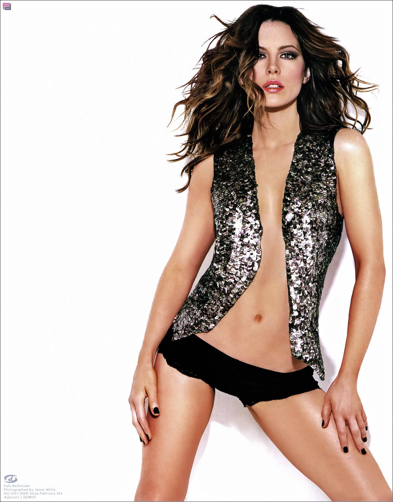 http://4.bp.blogspot.com/-q6r8hTF03Ek/Txb-6KVbk-I/AAAAAAAAAk0/unUGZbjLtT8/s1600/Kate-Beckinsale-Black-Panties-hot-2012-03.jpg