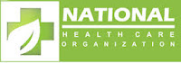 National Health Care Organization Employment News