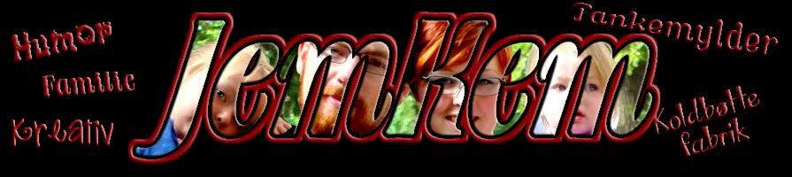 JemKem