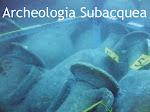Archeologia Subacquea blog