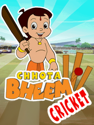 Chota Bheem Bike Racing Games Games List Chhota Bheem