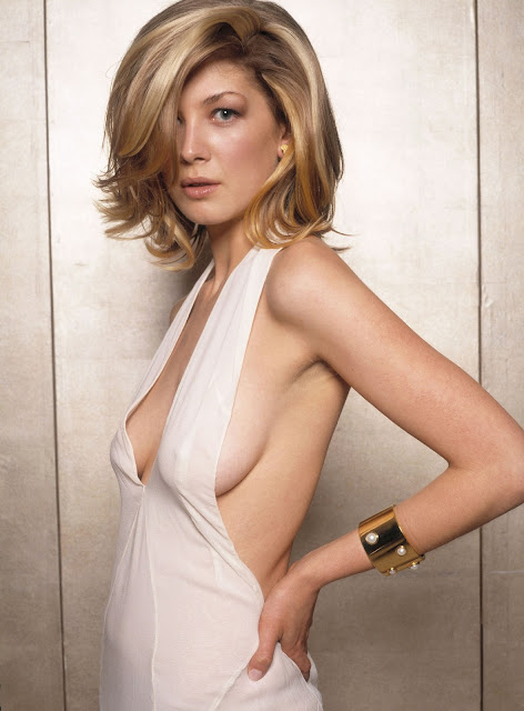 Rosamund Pike hd wallpapers, Rosamund Pike high resolution wallpapers, Rosamund Pike hot hd wallpapers, Rosamund Pike hot photoshoot latest, Rosamund Pike hot pics hd, Rosamund Pike photos hd,  Rosamund Pike photos hd, Rosamund Pike hot photoshoot latest, Rosamund Pike hot pics hd, Rosamund Pike hot hd wallpapers,  Rosamund Pike hd wallpapers,  Rosamund Pike high resolution wallpapers,  Rosamund Pike hot photos,  Rosamund Pike hd pics,  Rosamund Pike cute stills,  Rosamund Pike age,  Rosamund Pike boyfriend,  Rosamund Pike stills,  Rosamund Pike latest images,  Rosamund Pike latest photoshoot,  Rosamund Pike hot navel show,  Rosamund Pike navel photo,  Rosamund Pike hot leg show,  Rosamund Pike hot swimsuit,  Rosamund Pike  hd pics,  Rosamund Pike  cute style,  Rosamund Pike  beautiful pictures,  Rosamund Pike  beautiful smile,  Rosamund Pike  hot photo,  Rosamund Pike   swimsuit,  Rosamund Pike  wet photo,  Rosamund Pike  hd image,  Rosamund Pike  profile,  Rosamund Pike  house,  Rosamund Pike legshow,  Rosamund Pike backless pics,  Rosamund Pike beach photos,  Rosamund Pike twitter,  Rosamund Pike on facebook,  Rosamund Pike online,indian online view