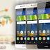 Harga Huawei Y6 Pro, Smartphone Irit Baterai 4000 mah