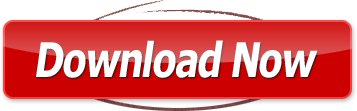http://www.mediafire.com/download/50790xv65ls9aww/EximiousSoft+Logo+Designer+%2B+Crk+%5B%5B+JK+%5D%5D.rar
