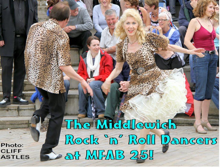 MFAB25!